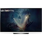 "LG B7A Series OLED65B7A - 65"" OLED Smart TV - 4K UltraHD"