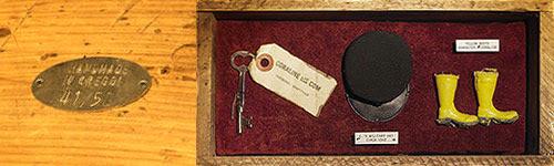 CORALINE-BOX-41
