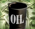 oil_barrell_money.jpg