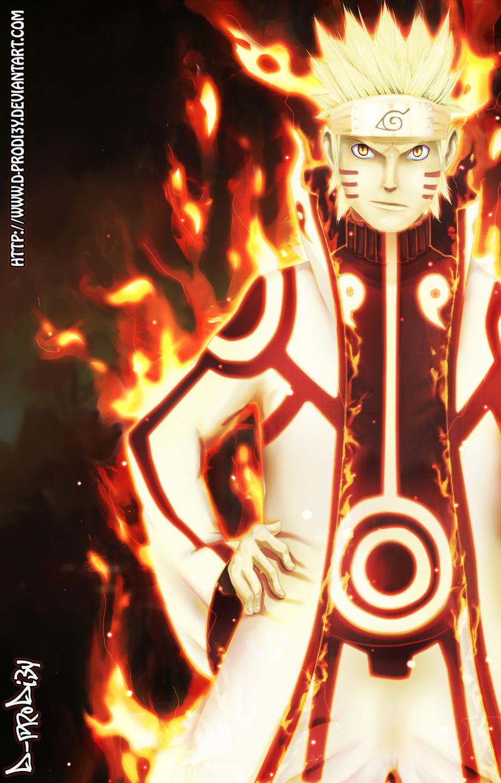 Naruto Kurama Mode Wallpapers 47 Wallpapers Wallpapers For Desktop