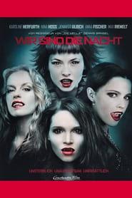 Enter The Void Stream Deutsch
