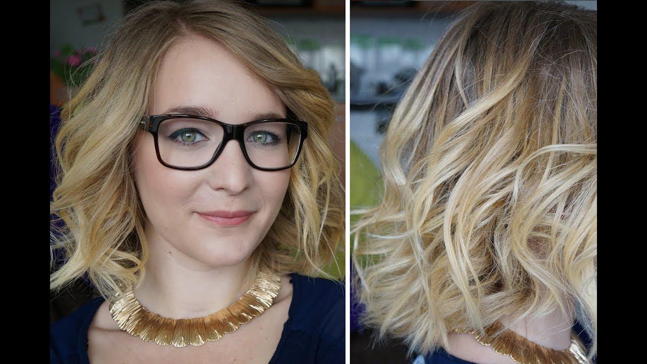 coupe de cheveux vanessa hudgens