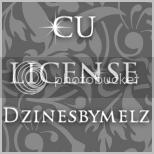 photo CULicense-Dzinesbymelz_zps0bf87161.png