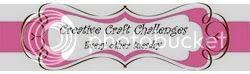 Creative Craft Banner
