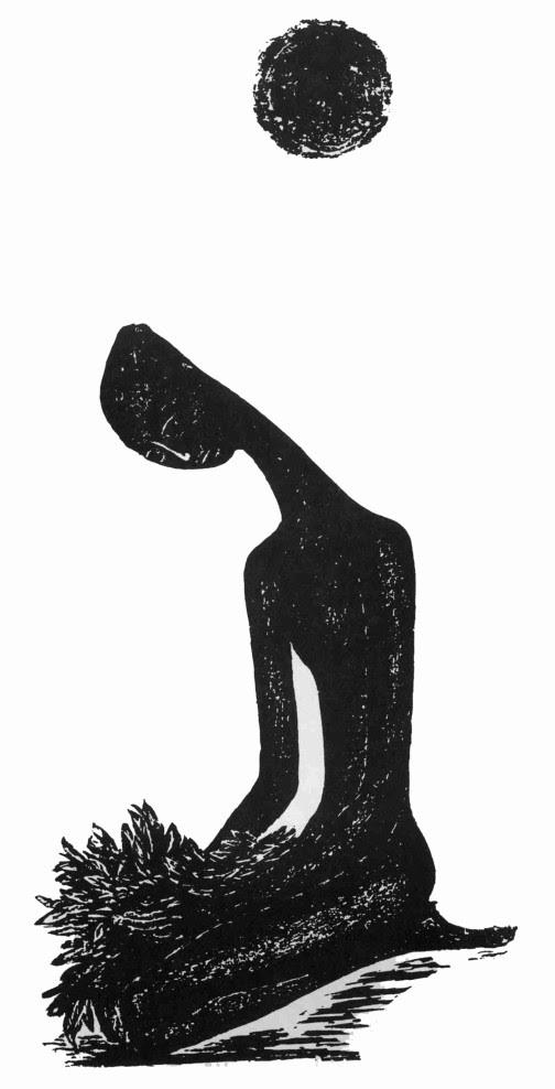Βάσω Κατράκη - Γεννημένη και ζυμωμένη ως το κόκκαλο με το λαό