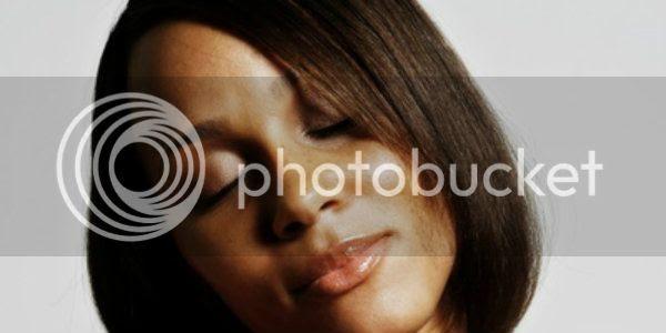 photo african-american-woman-self-love_zps285900a5.jpg
