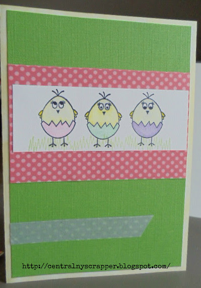 Easter2013Card1