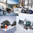 Top 5 Bobcat Machines to Make Snow Removal Easy | Bobcat Blog
