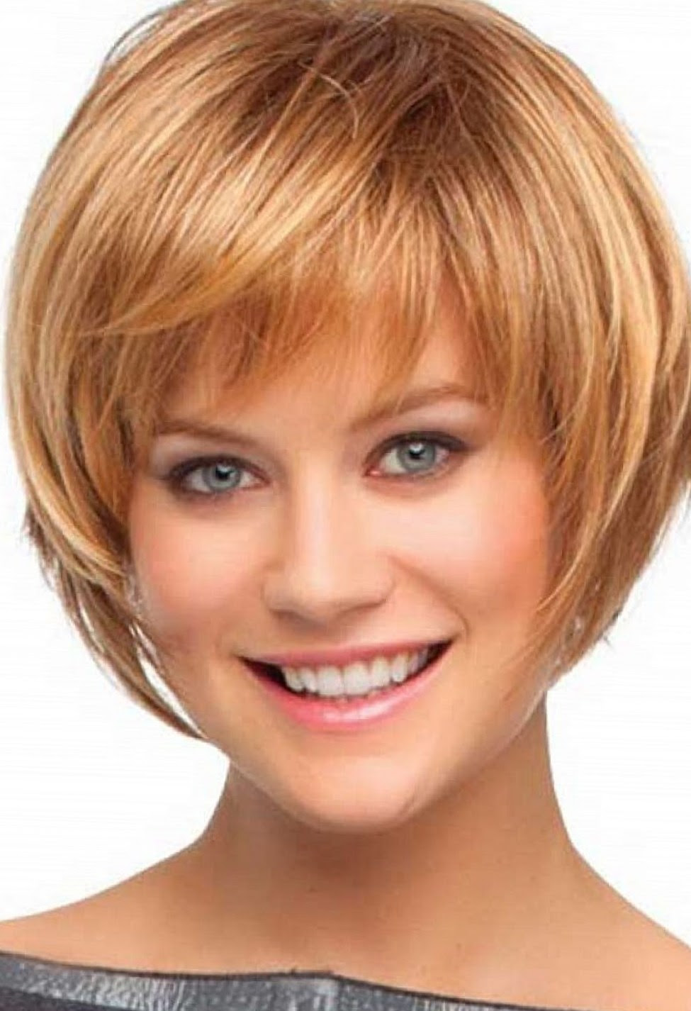 Best Short Bob Haircut 2012 2013 Short Hairstyles 2016 2017 Haircuts