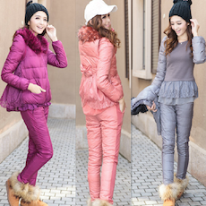 Puffy Winter Outfit photo ScreenShot2013-12-06at14252PM_zps72b4d451.png