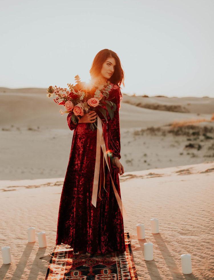 Sich diese Schönheit, wenn Sie noch nicht davon überzeugen, Sie gehen zu den Dünen, dann weiß ich nicht, was