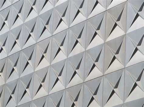 stock photo  abstract architecture background
