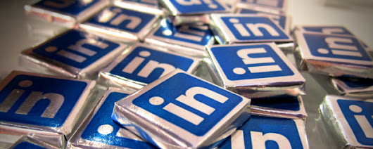 LinkedIn renforce son profil Social Selling avec PointDrive