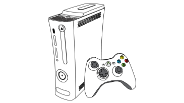 Best wireless options for xbox 360