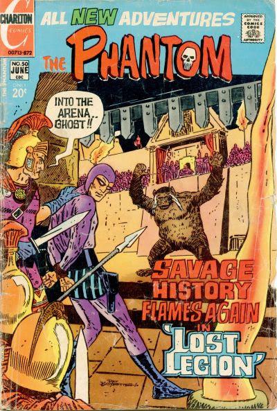 phantom50.jpg