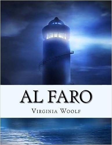 Reseña Conjunta 375 Al Faro Modus Leyendi Blog Literario