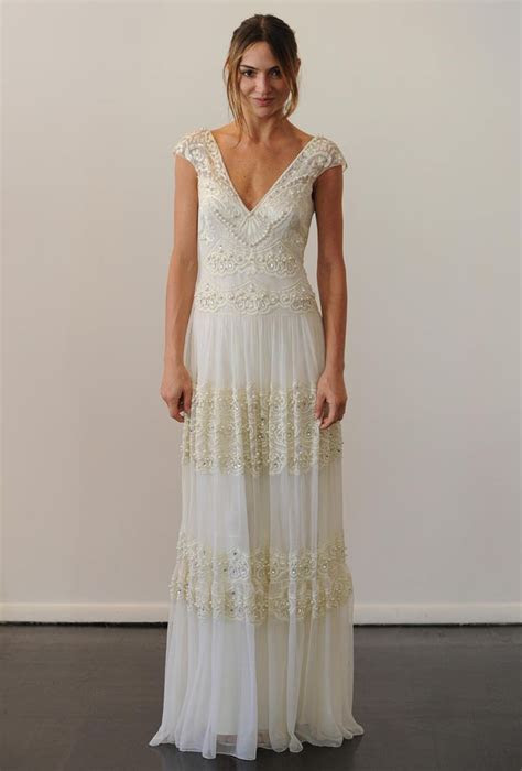 11 best images about Temperley on Pinterest   Illusion