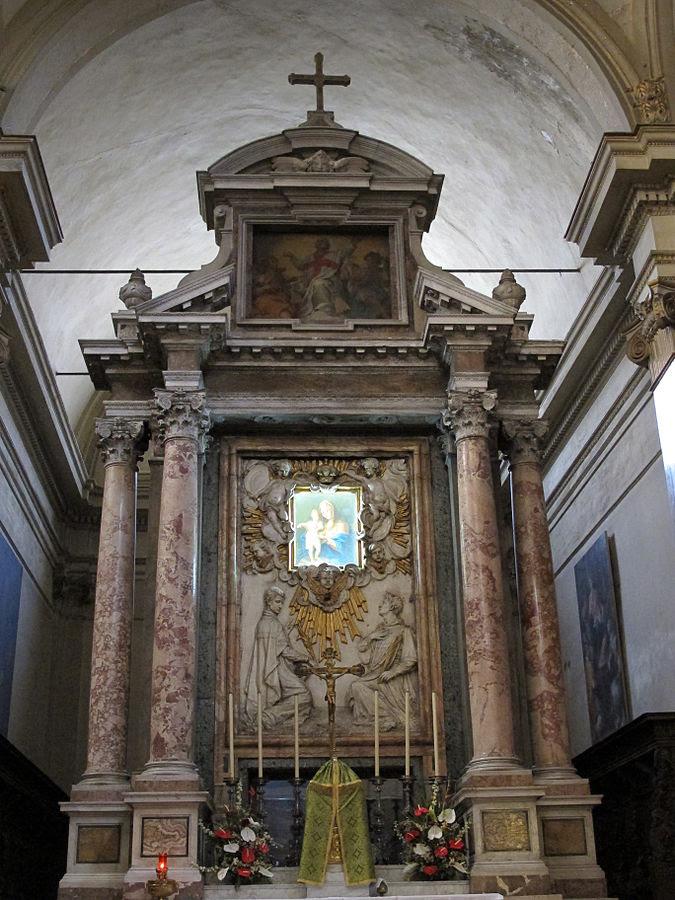 File:S. eusebio, int., altare maggiore, 01.JPG