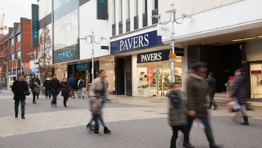 prime-well-secured-greater-london-retail-investment-ilford