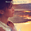Sweet Redemption (Sweet Series #4)