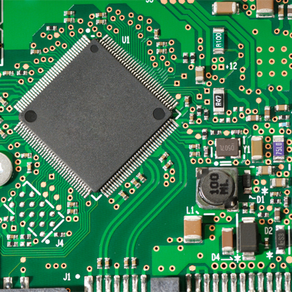 Replacing the Silicon CPU: The Future of Microprocessors
