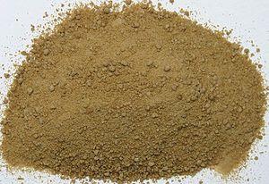 whole cane sugar, brown