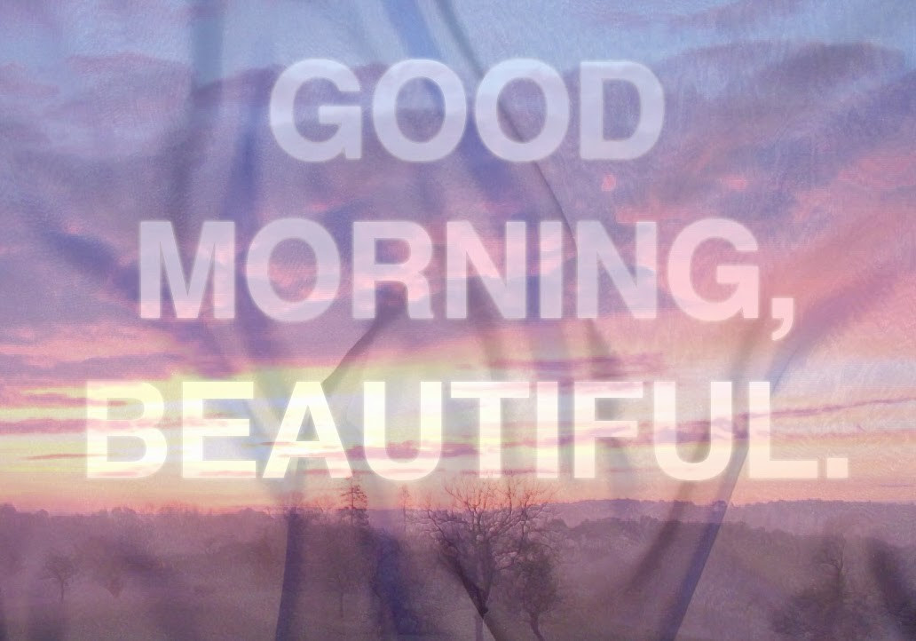 Good Morning Quotes For Her Tagalog