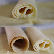 A Crepe-Py Diary: An Authentic French Crepe Recipe | The Quiet Mom