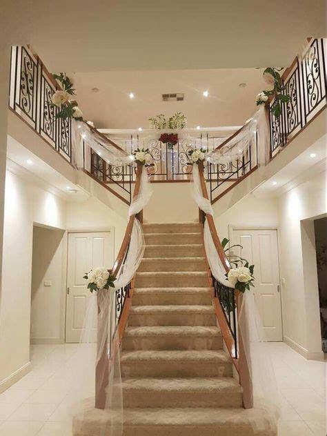 1000  ideas about Wedding Staircase on Pinterest   Wedding
