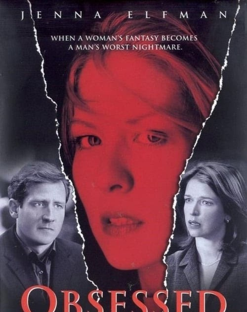 Ver Obsessed 2002 Pelicula Completa Online En Espanol Latino Czechale We found that doramasmp4.com is poorly 'socialized' in respect to any social network. obsessed 2002 pelicula completa online