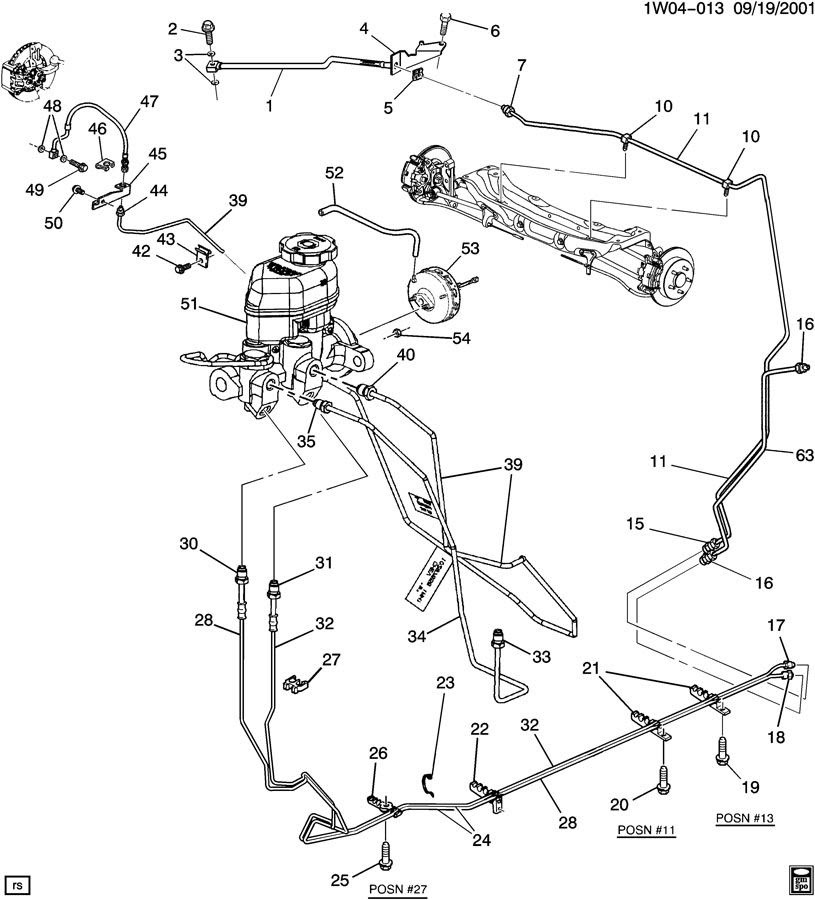 Diagram 01 Impala Abs Wiring Diagram Full Version Hd Quality Wiring Diagram Blogxkober Unvulcanodilibri It