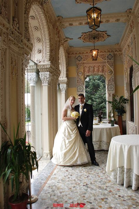 Villa Crespi wedding   Lake Orta   Italy Wedding Locations