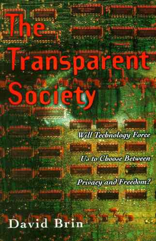 TransparentSociety