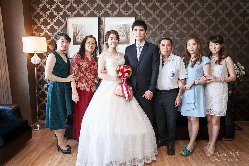 婚禮攝影推薦-51