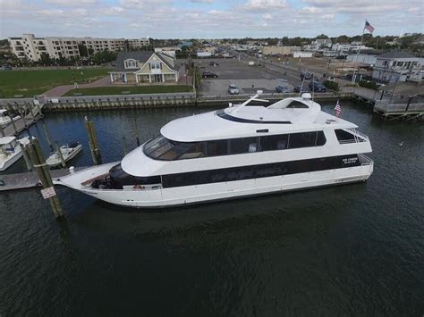 sapphire princess easter brunch cruise