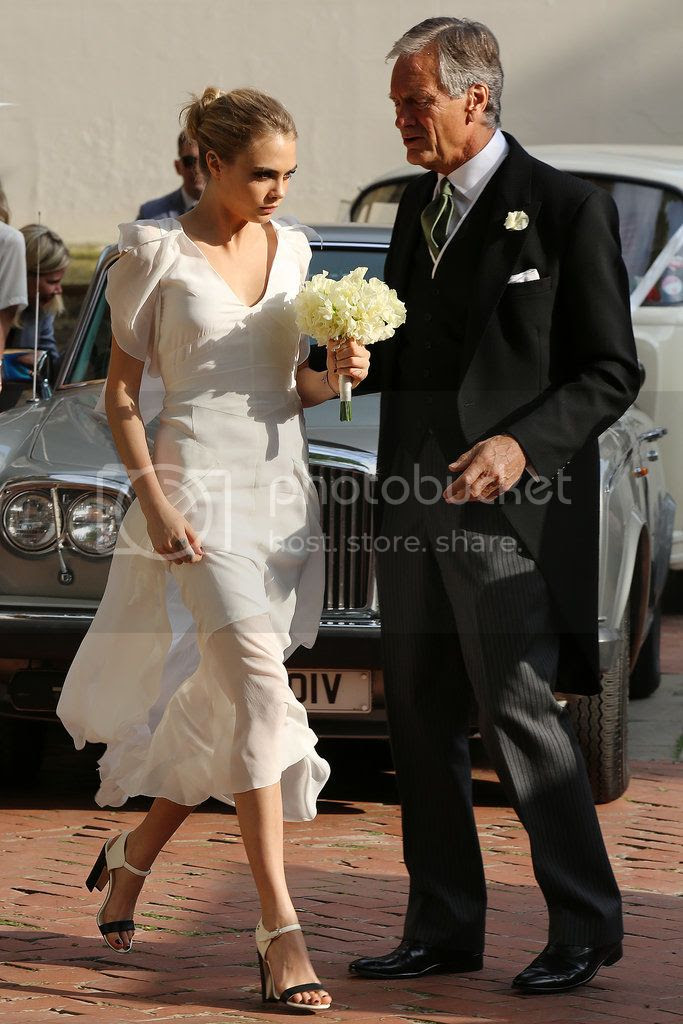 photo Poppy-Delevingne-James-Cook-Wedding-Pictures11_zps56a114b4.jpg