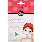 Miss Spa Exfoliate Sheet Face Mask