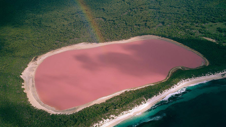 cool-unbelievable-places-Earth-Hillier