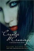 Cryptic Cravings (Vampire Kisses Series #8)
