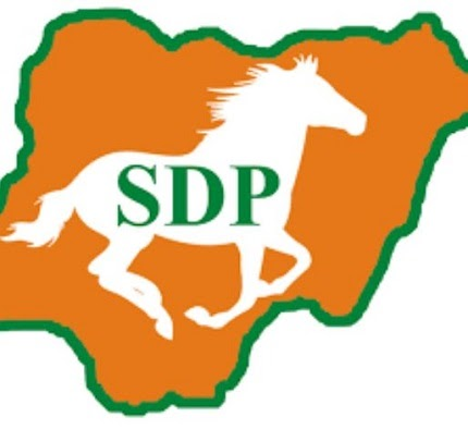 Do You Agree?? INEC's Performance In 2019 Presidential Election, Shambolic – SDP