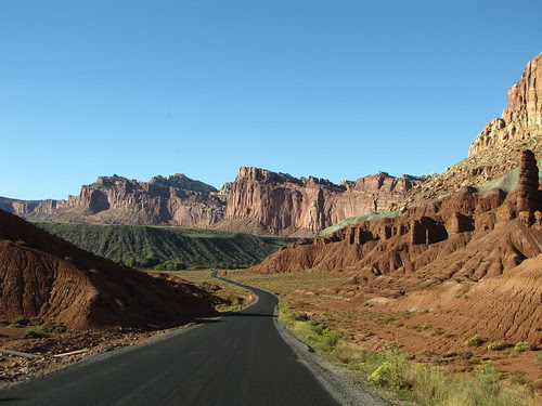 IMG_3455_Capitol_Reef_National_Park