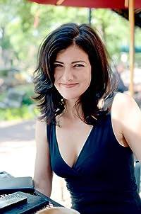 Image of Kristi Belcamino