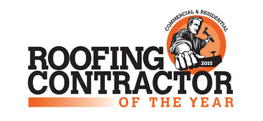 Roofing Contractor of the Year Form