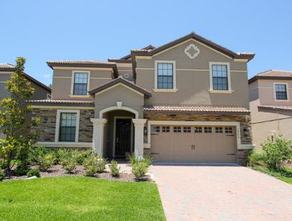 Orlando Villas Rent Florida Holiday Homes and Disney area Vacation Villas in Orlando Florida