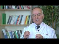 Jinekolojik Kanserlerde Medikal Onkoloji Tedavileri - Anadolu Sağlık Merkezi