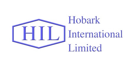 Camp Boss at Hobark International Limited
