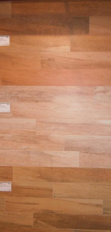 Picture: Wood Like Tile - Porcelain provided by Classic Tile ...
