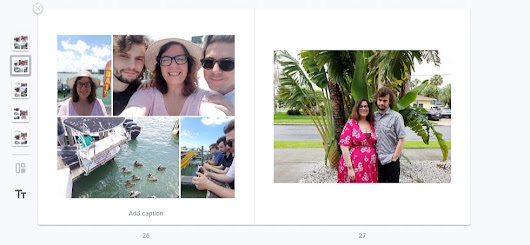 Google Photo Books Review: What You Should Know