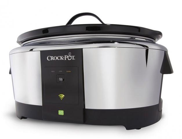 belkin-y-crock-pot-2