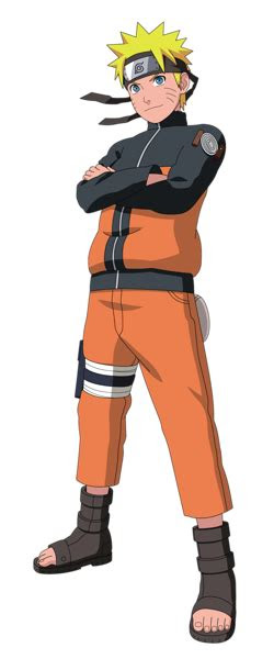 naruto png picture gallery yopriceville high quality